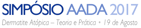 Simpósio AADA 2017